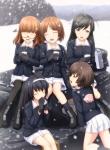 girls_und_panzer_43