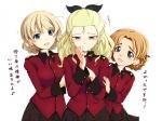 girls_und_panzer_79