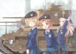 girls_und_panzer_95