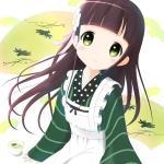 gochuumon_wa_usagi_desu_ka-139