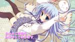 gochuumon_wa_usagi_desu_ka-159