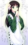 gochuumon_wa_usagi_desu_ka-161