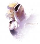 gochuumon_wa_usagi_desu_ka-168