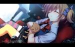 grisaia_no_kajitsu_72