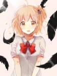 haikyuu_123