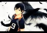haikyuu_138