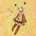 hatsune_miku_1045