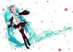 hatsune_miku_1056