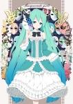 hatsune_miku_1080