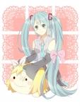 hatsune_miku_1119