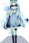 hatsune_miku_1126