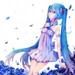 hatsune_miku_1142