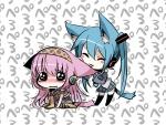 hatsune_miku_1149