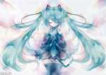 hatsune_miku_1173