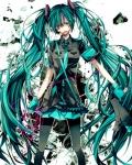 hatsune_miku_1196