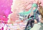 hatsune_miku_1201