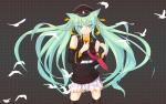 hatsune_miku_1202