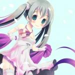 hatsune_miku_1245