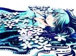 hatsune_miku_1254