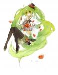 hatsune_miku_1272