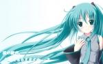 hatsune_miku_131
