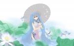 hatsune_miku_1315