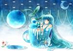 hatsune_miku_1316