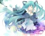 hatsune_miku_1327