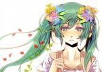 hatsune_miku_1331
