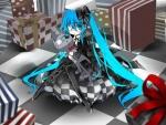 hatsune_miku_1354