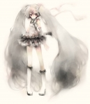 hatsune_miku_136