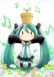 hatsune_miku_1389