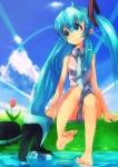 hatsune_miku_1390