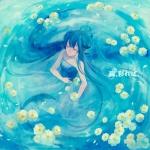 hatsune_miku_1411
