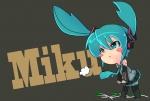 hatsune_miku_1424
