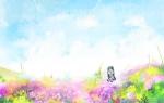 hatsune_miku_1451