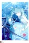 hatsune_miku_1490