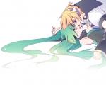 hatsune_miku_175