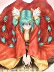 hatsune_miku_217