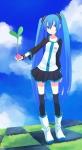 hatsune_miku_241
