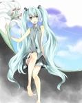 hatsune_miku_263