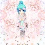 hatsune_miku_267