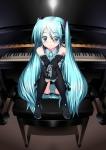 hatsune_miku_331