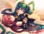 hatsune_miku_354