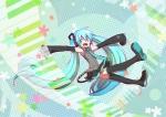 hatsune_miku_419
