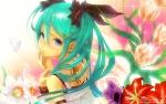hatsune_miku_43