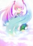 hatsune_miku_431