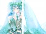 hatsune_miku_437