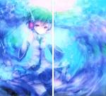 hatsune_miku_438