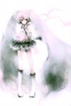 hatsune_miku_442